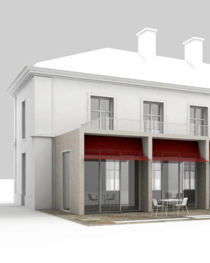 caserne de reuilly. Black Bedroom Furniture Sets. Home Design Ideas