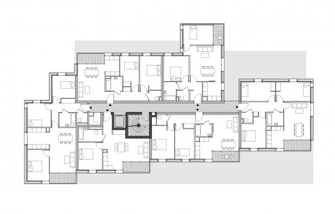 plan-etage-courant-01