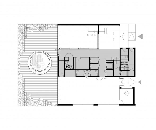 plans-retouches-01