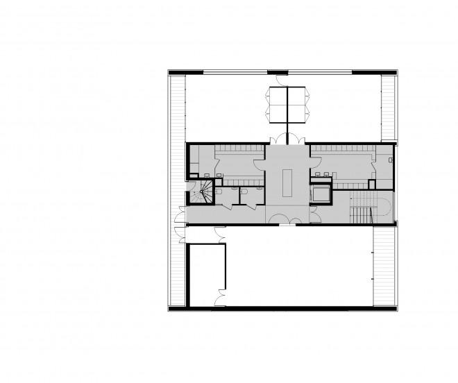 plans-retouches-02