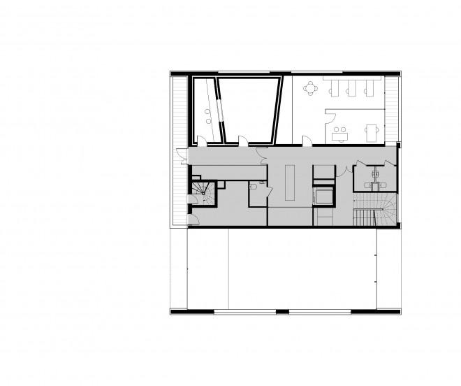 plans-retouches-03