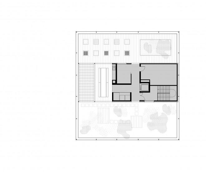 plans-retouches-04